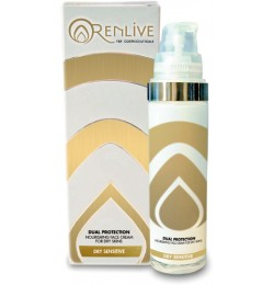 Dual Protection 50ml